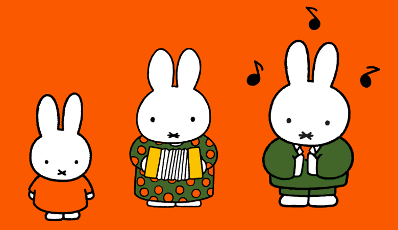 miffy.jp