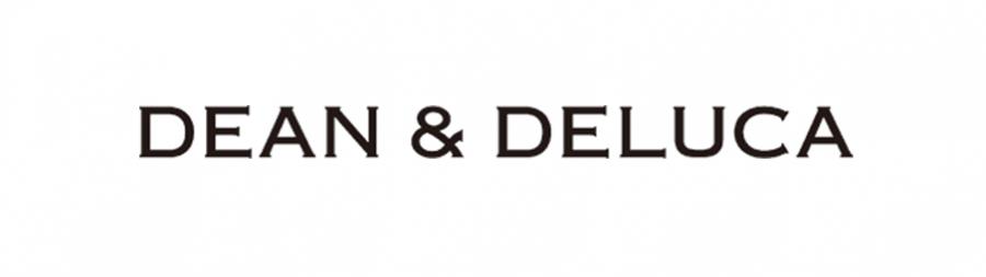 D&D_logo
