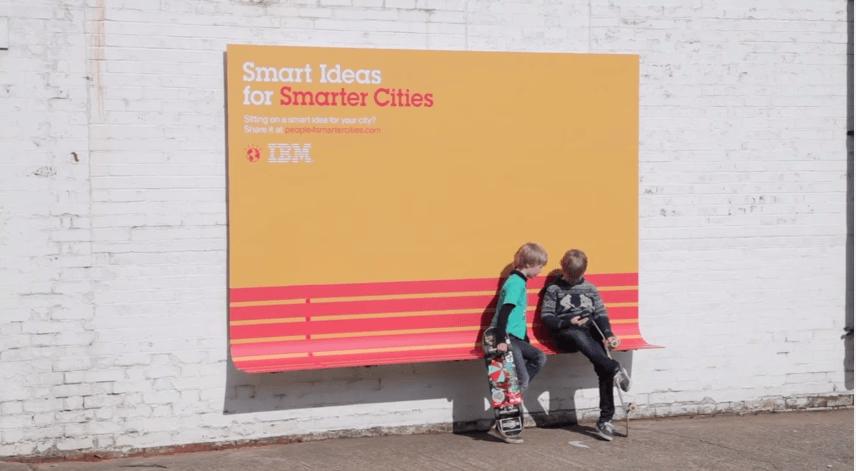 IBM & Ogilvy
