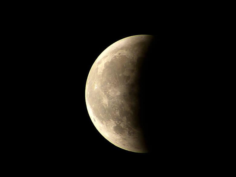 moon780