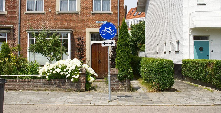 福岡とオランダのモビリティデザイン