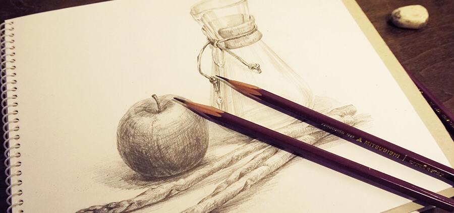 dessin_top1