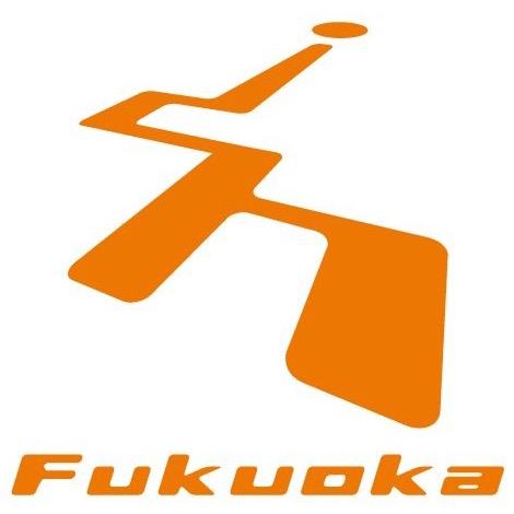 """dhw_fukuoka_thumb"""