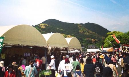 hasami_ceramics_festival