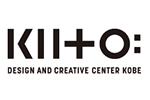 kiito_icon