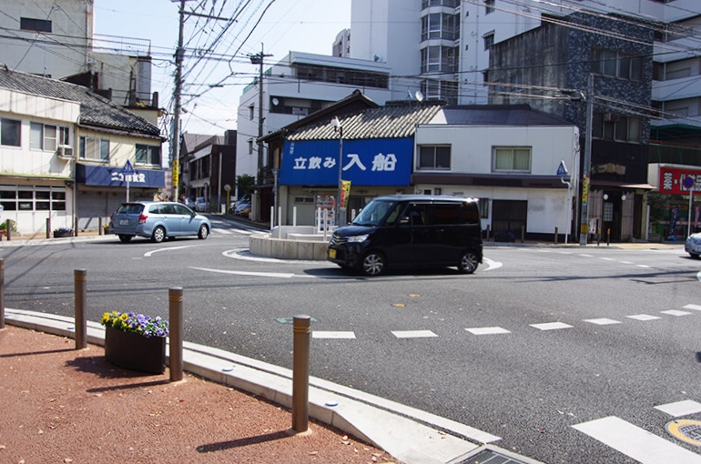 kiyokawa_rotary03