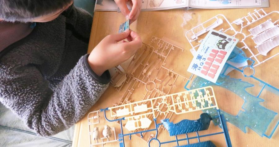 parent-child-workshop_top