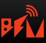 block.fm_icon