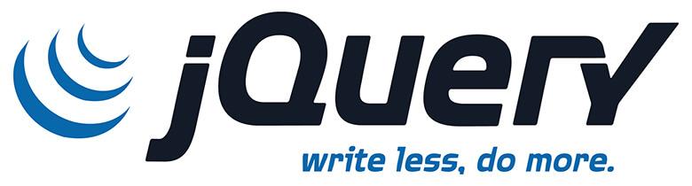 jQuery_logo780