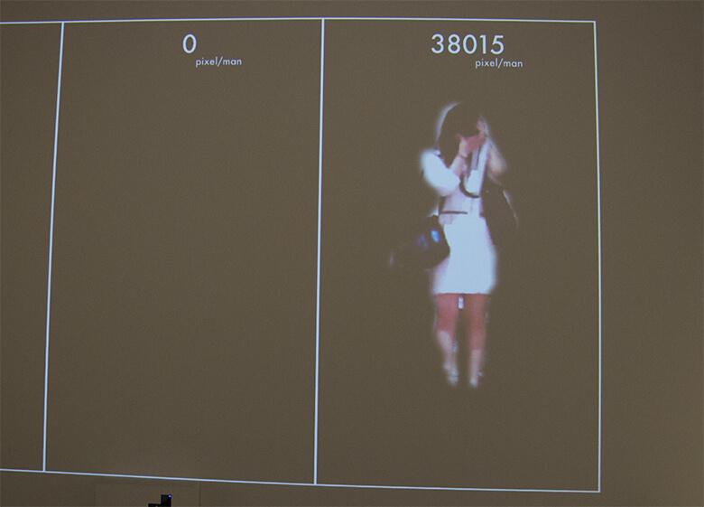 measuring_pixel01