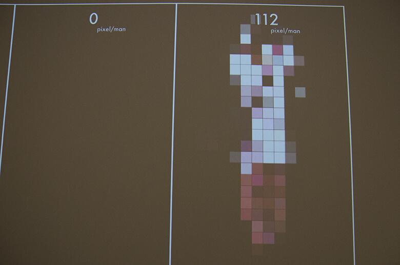 measuring_pixel02