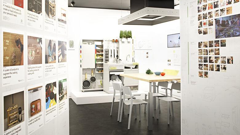 2025kitchen_exhibition