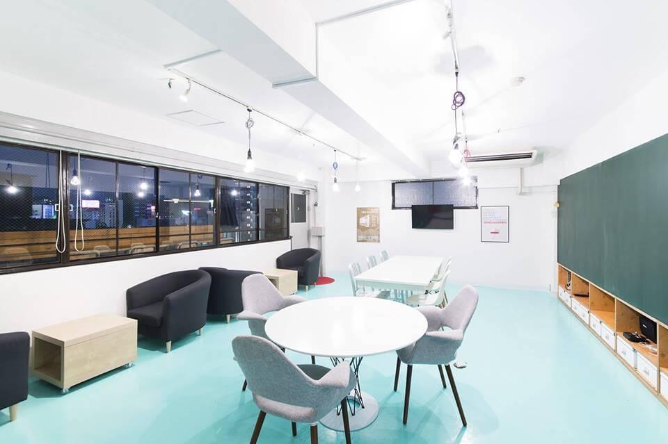 bulanco_meeting-space