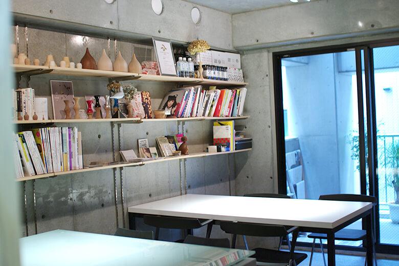 kajigura_office03 (1)
