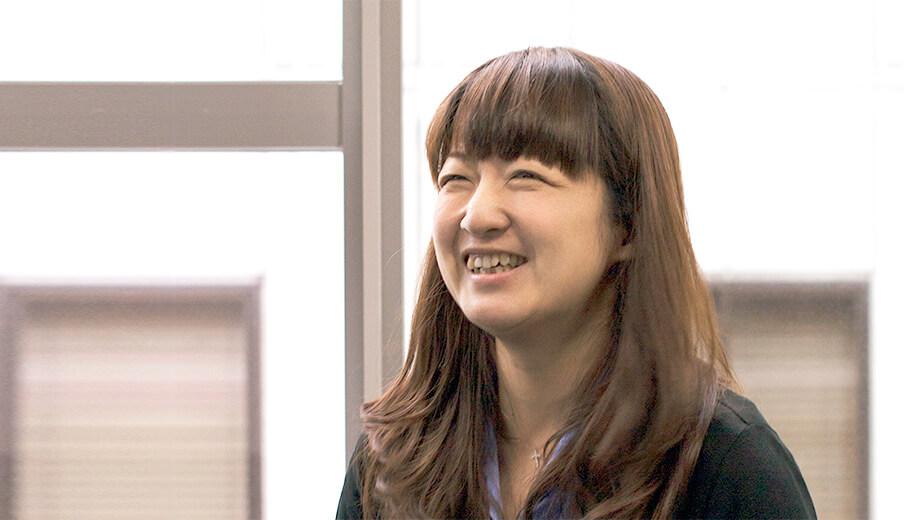 福岡だから出来ること – ITに特化したアフタースクール「TECH PARK KIDS」