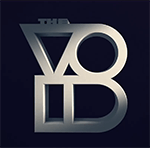 thevoid_icon