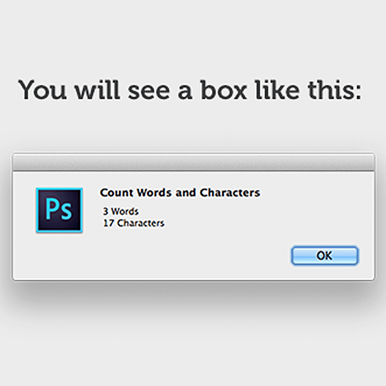 引用元:Adobe Add-ons 公式サイト