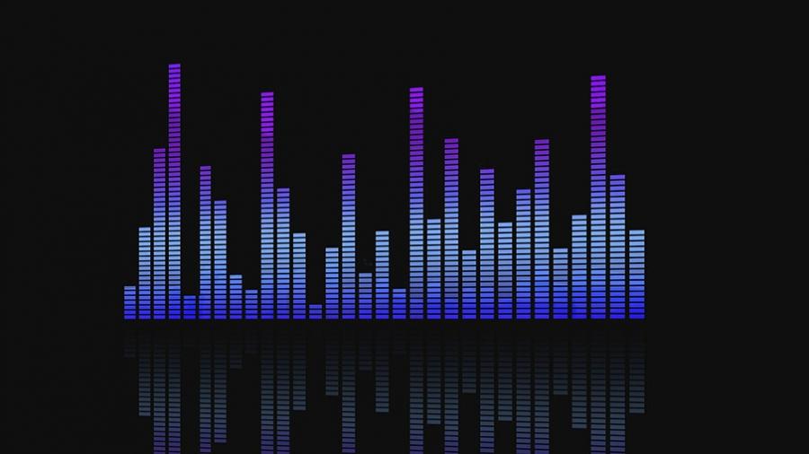 Visual_music&VJing_top