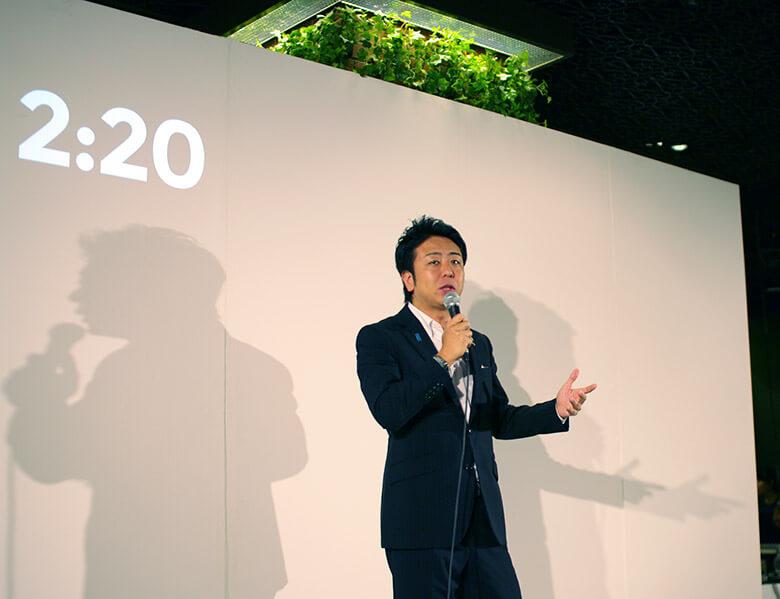 mr_takashima_talk