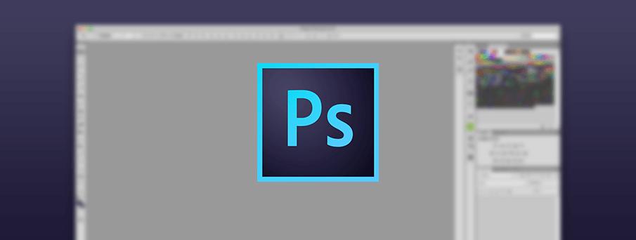 作業時間を短縮! Photoshopの便利なプラグインまとめ