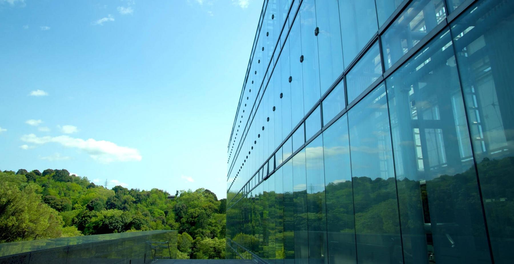 2015夏開催!福岡周辺の展示・イベントまとめ