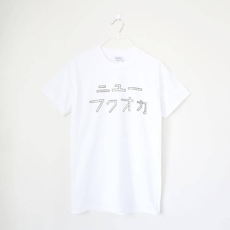 引用元:福岡Tシャツマーケット 公式サイト