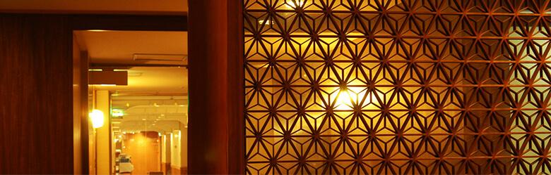 引用元:Hotel Okura Tokyo 公式サイト