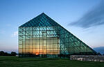 glass_piramid_icon