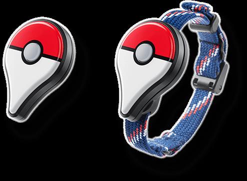 引用元:『Pokémon GO』 公式サイト