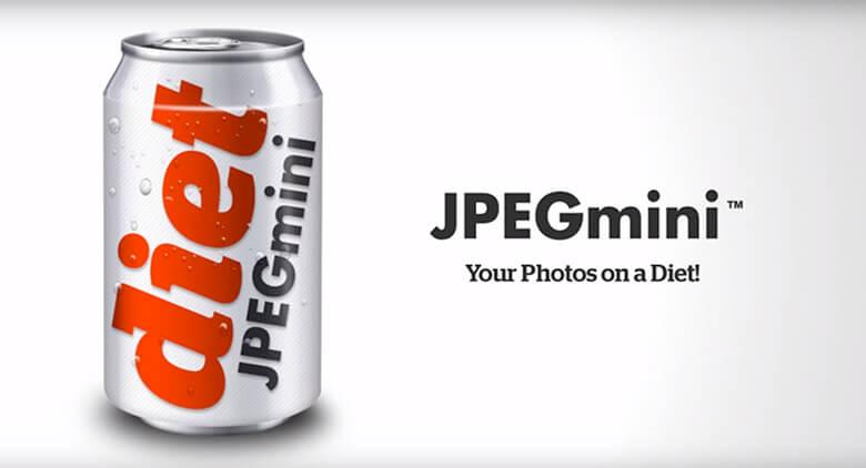 引用元:JPEGmini 公式YouTube