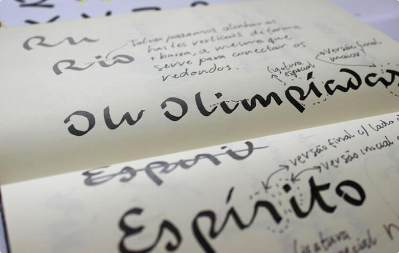 引用元:リオデジャネイロオリンピック 公式サイト