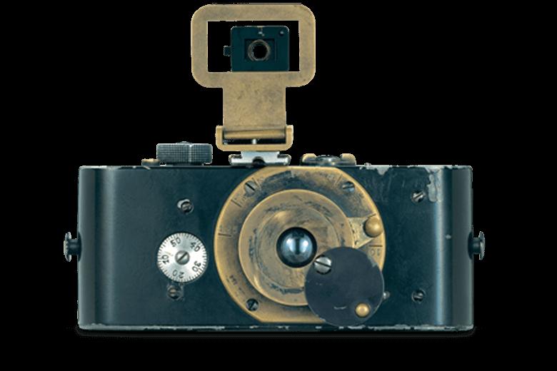 引用元:Leica 公式サイト