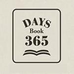 365_icon