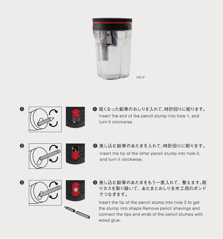 引用元:株式会社 中島重久堂 公式サイト