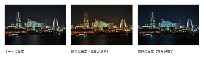 引用元:Nicon 公式サイト