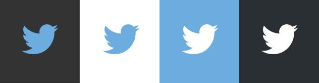 引用元:Twitter, Inc. 公式サイト