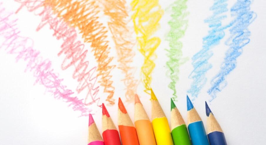 Webデザインをする際に必要な色の基本の「き」