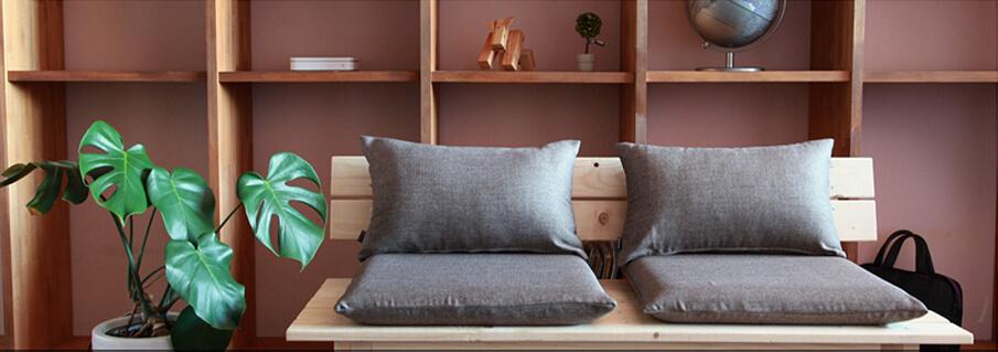 つくる楽しさが一緒に届く、家具のDIYキットストア「MaKeT」
