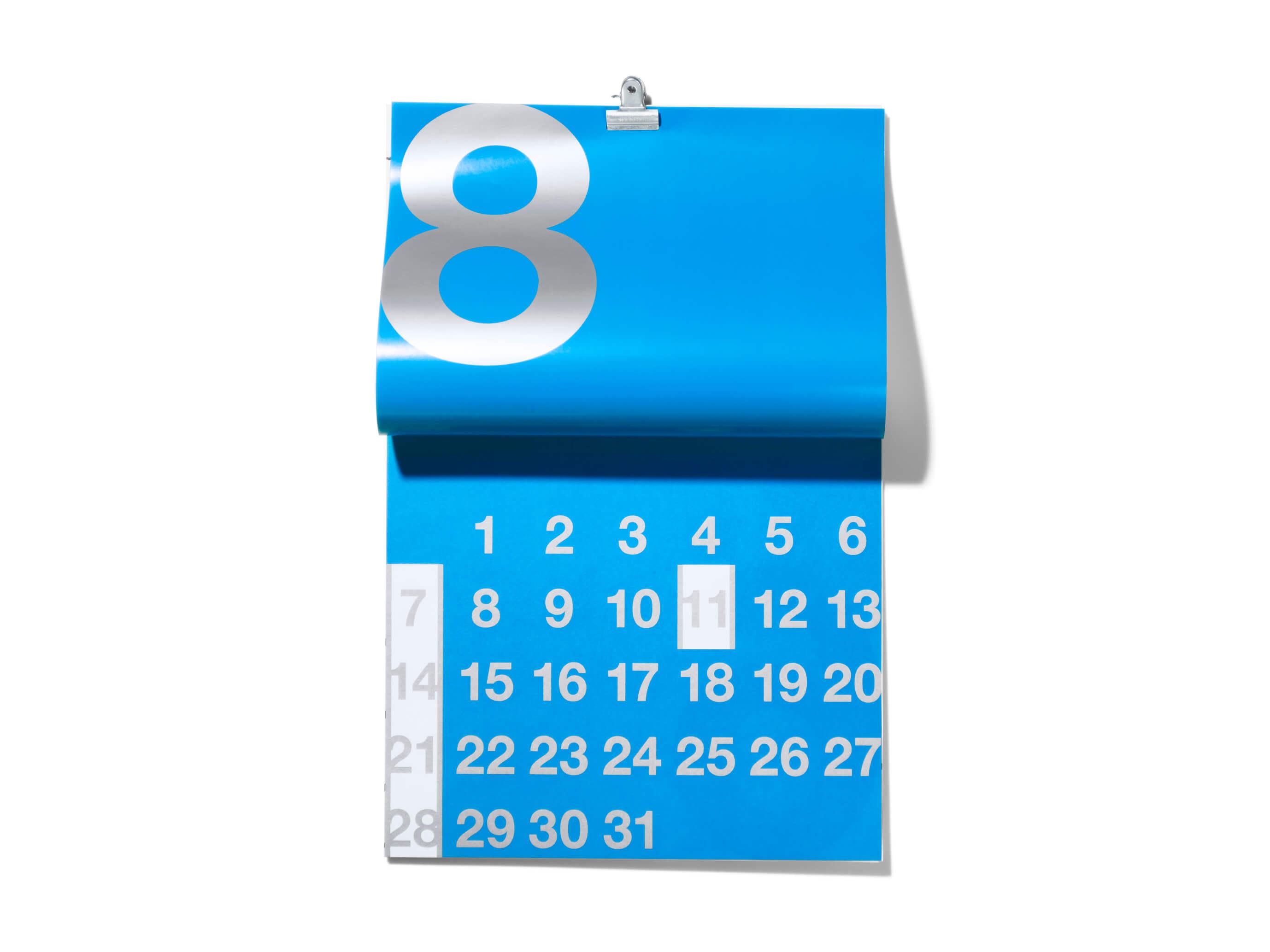 D-BROSカレンダー(2015) R.Uehara
