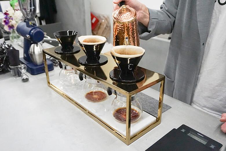 coffee_drip