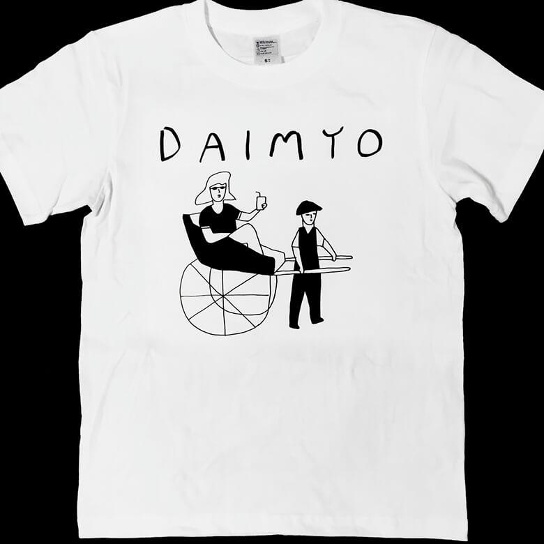 daimyo_t