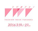 fwf_icon