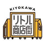 kiyokawa_icon