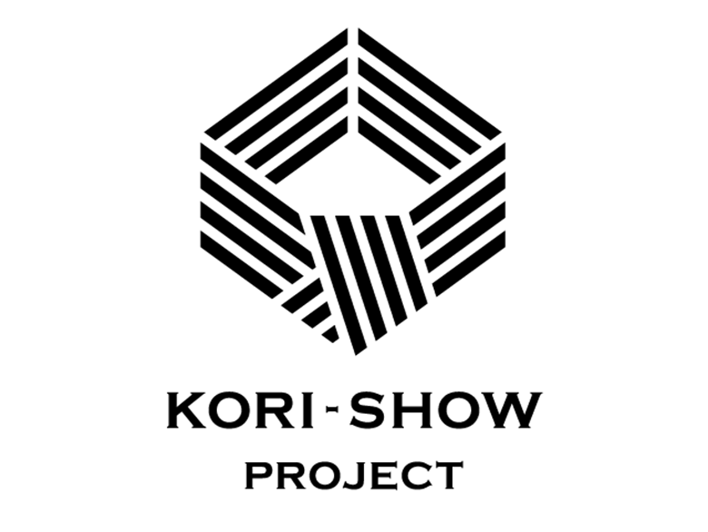 引用元:KORI-SHOW project 公式サイト