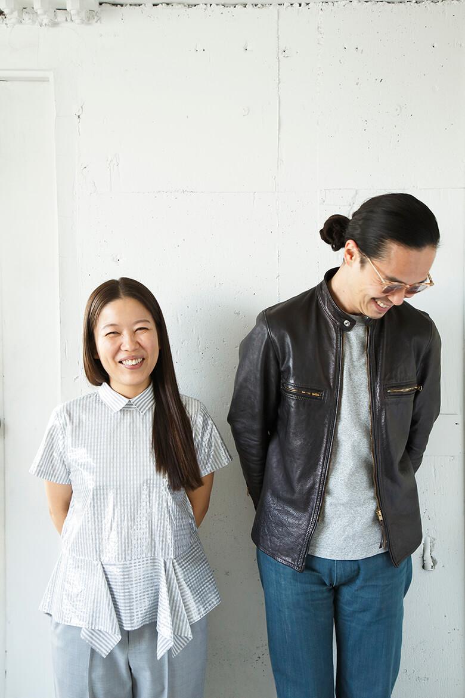 mint_designers