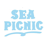 sea_picnic_icon