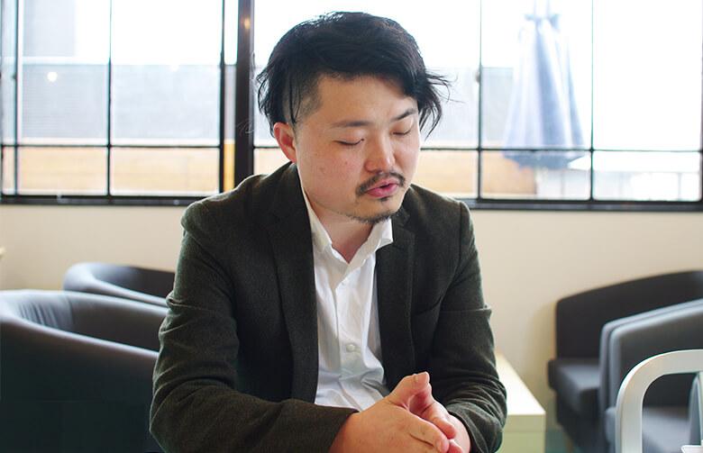 uchinumasan1