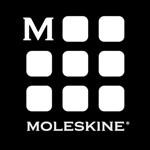モレスキンロゴ150×150