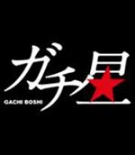 gachiboshi_icon2