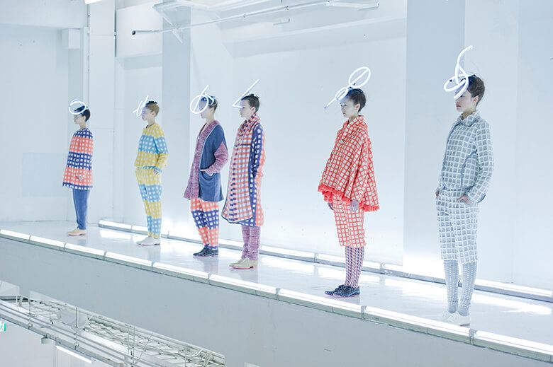 photo : yoshitsugu enomoto © mintdesigns
